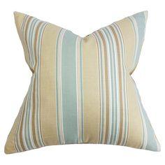 Surf Pillow at Joss & Main