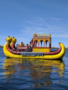 Floating Islands of Uros on Lake Titicaca in Peru http://i.imgur.com/5tGA3WZ.jpg http://i.imgur.com/EkfJ9rC.jpg http://i.imgur.com/dpNMfyg.jpg http://i.imgur.com/YEqJY4a.jpg http://i.imgur.com/nGUW1Ks.jpg http://i.imgur.com/Z6ci20H.jpg http://i.imgur.com/wsWRKVL.jpg