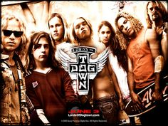 Movie Streaming Lords of Dogtown full-Movie Online HD. & Movie by Columbia Pictures, TriStar Pictures Streaming Hd, Streaming Movies, Hd Movies, Movies To Watch, Movies Online, Movies And Tv Shows, Movie Tv, Lords Of Dogtown, Movies