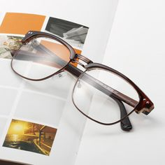 คอนแทคเลนส์ แว่น ราคา    แว่นกันแดดซุปเปอร์ ราคาคอนแทคเลนส์สายตาเอียง การเลือกเลนส์แว่นตา เลนส์เปลี่ยนสี Essilor ราคา เลสิกสายตายาว แว่นตาแฟชั่นสวยๆ แว่นตากรอบหนา คอนแทคเลนส์สายตาสั้น เอียง ราคา Acuvue คอนแทคเลนส์ แหล่งขายแว่นตาราคาถูก  http://www.xn--m3chb8axtc0dfc2nndva.com/คอนแทคเลนส์.แว่น.ราคา.html
