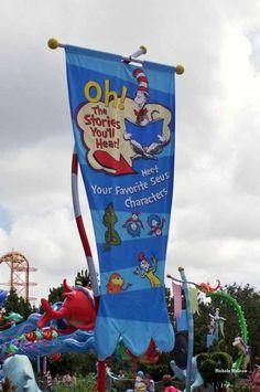 10 Universal Studios Facts and Tips #DM2Orlando #Spon