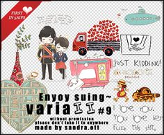 variaII#9 by shally-ott.deviantart.com on @deviantART