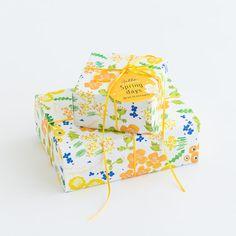 Fruit Packaging, Box Packaging, Packaging Design, Paper Design, Book Design, Layout Design, Cute Japanese, Japanese Design, Japanese Packaging
