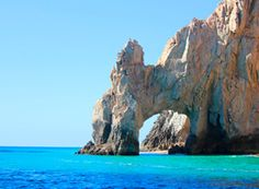Los 5 mejores lugares para visitar en México. | Bossa
