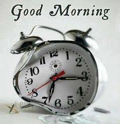 Guten Morgen ! Sprüche um in den Tag zu starten und jemandem einen Guten Morgen zu wünschen ........ noch mehr gibts hier www.spiele-videos-bilder-news-und-mehr.de - http://www.1pic4u.com/2014/05/15/guten-morgen-sprueche-um-in-den-tag-zu-starten-und-jemandem-einen-guten-morgen-zu-wuenschen-noch-mehr-gibts-hier-www-spiele-videos-bilder-news-und-mehr-de-2/
