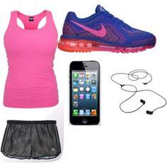 #Discount #nike #shoes       #cheap #Sport #running #Shoes