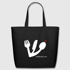 The foodnik's armchair therapy logo with schibboleth's domain name. Armchair, Therapy, Reusable Tote Bags, Logo, T Shirt, Men, Sofa Chair, Supreme T Shirt, Single Sofa