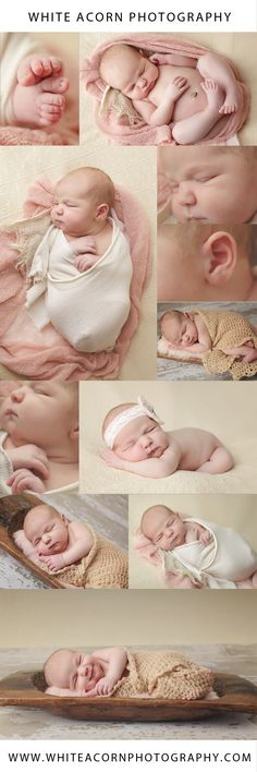 Newborn-Photography-Lincoln-Nebraska-04-04