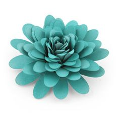 This beautiful rolled flower designed by Lori Whitlock is simple to put together. Cute Family Quotes, Doodle Frames, 3d Craft, Silhouette Design, Silhouette Studio, 3d Paper Crafts, Cricut Creations, Flower Crafts, Design Crafts