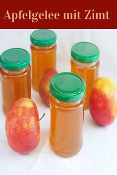 Cantaloupe, Food And Drink, Homemade, Fruit, Vegetables, Drinks, Recipes, Tags, Apple Cinnamon Jam