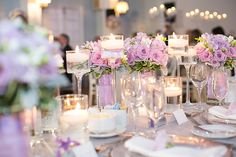 Can't get over this stunning wedding at the Royal Canadian Yacht Club in Toronto! Photography by Melanie Rebane Photography