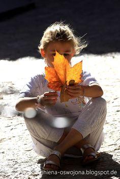 #autumn #fashionkids #polaandfrank #polafrank @HienaOswojona