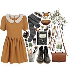 A fashion look from September 2013 featuring Gap socks, Phillip Lim shoulder bags and MARC BY MARC JACOBS watches. Browse and shop related looks. Aesthetic Fashion, Aesthetic Clothes, Fall Outfits, Casual Outfits, Fashion Outfits, Fashion Beauty, Fashion Looks, Style Fashion, Vintage Outfits