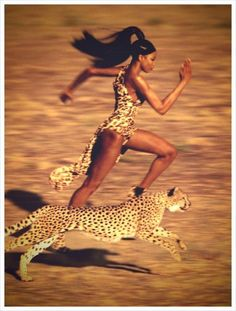 naomi campbell and big cat -my goodness that woman is not only gorgeous but those legs! 90s Models, Female Models, Divas, Instagram 2, Boujee Aesthetic, Photoshoot Themes, Model Face, Almost Famous, Brian Atwood