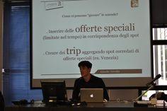 Marco | More @ www.mocainteractive.com