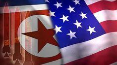 """NACIONES UNIDAS * 04 de septiembre de 2017. (Reuters) – Estados Unidos dijo el lunes que los países que tienen relaciones comerciales con Corea del Norte colaboran con sus """"intenciones nucleares peligrosas"""", mientras el Consejo de Seguridad de la ONU evaluaba nuevas sanciones contra el..."""