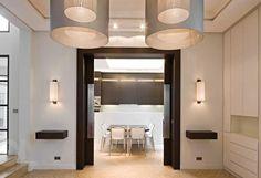 Hélène et Olivier Lempereur - Architecte décorateur | Residential
