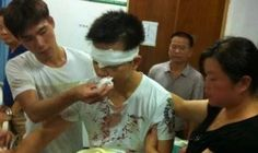 China obriga instalação de câmeras de vigilância em igrejas