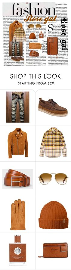 """""""Bez naslova #37"""" by azra-snagic ❤ liked on Polyvore featuring Nicole, Remi Relief, Paul Smith, Tom Ford, Hestra, Fjällräven, Vince Camuto, vintage, men's fashion and menswear"""