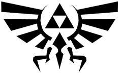 game symbol - Google 検索