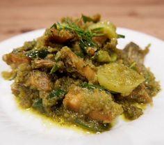 Resep masakan harian Ramadhan instagram Indonesian Cuisine, Food And Drink, Beef, Cooking, Recipes, Koken, Rezepte, Indonesian Food, Kochen