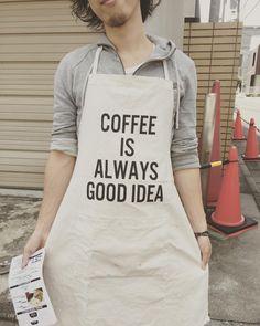 Totally agree #omotesando #coffee