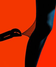 How To Stop Destroying Your Tights #refinery29  http://www.refinery29.com/how-to-keep-your-tights-from-ripping