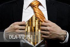 Grafika w portalu dla-vip.pl