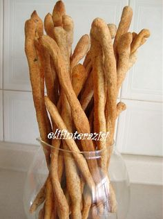 Paleo Recipes, Cookie Recipes, Pastry Cake, Cinnamon Sticks, Bakery, Brunch, Spices, Food And Drink, Bread