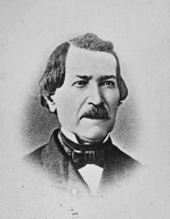 Guy Delavau, Paris police chief from 1821 to 1828, presided over an elaborate and inefficient network to spy on suspected enemies of Bourbon rule.