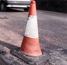 Essential maintenance work on the traffic signals at Countess Wear roundabout in Exeter will start this week.