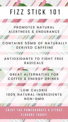 If you have any of these symptoms, arbonne is for you! If you have any of these symptoms, arbonne is for you! Arbonne 30 Day Cleanse, Arbonne 30 Day Challenge, Arbonne Detox, Detox Challenge, Arbonne Protein, Arbonne Nutrition, Nutrition Products, Vegan Nutrition, Fizz Sticks Arbonne