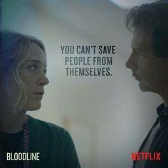 Bloodlines #Netflix Best Series, Tv Series, Film Theory, Netflix Original Series, Bad Relationship, Netflix Originals, Shows On Netflix, Film Director, Books