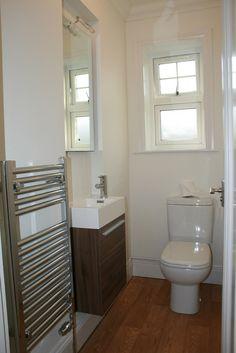 Downstairs-Toilet.jpg 567×850 pixels