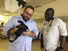 Inquiring Minds - 2018-05-29 - Grootte Schuur #behindthescenes #photography #canon Continents, Good People, Behind The Scenes, Canon, Photographs, Faces, African, Portrait, Cannon