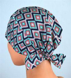 489abb4b44e Immagini Scrub Hat Patterns