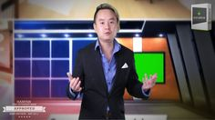 Green Screen Lab Demo Video - get *BEST* Bonus and Review HERE!!!... :) ...