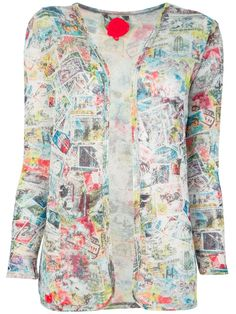 http://www.donnaclassey.com/2013/04/ultrachic-open-stamp-print-cardigan.html