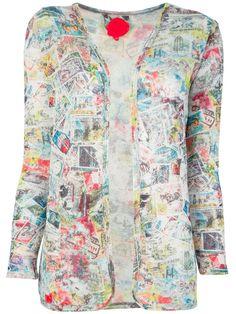 http://www.donnaclassey.com/2013/04/ultrachic-open-stamp-print-cardigan.html