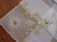 Marghab Jewels