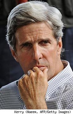 John Kerry, his ggf and my ggf are brothers 11th Birthday, Birthday Fun, John Kerry, Family Roots, I 8, I Remember When, Maturity, Role Models, Gemini