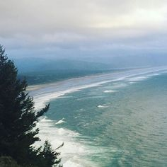 Oh Manzanita. My heart is so happy to be home. #wateryoursoulretreat