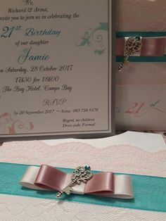 28th October, Best Web, 21st Birthday, Thank You Cards, Your Cards, Stationery, Invitations, Gifts, Design