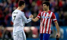 Với Diego Costa, lối chơi tấn công của Tây Ban Nha sẽ trở nên đa dạng hơn http://ole.vn/world-cup-2014.html,https://sites.google.com/site/worldcupbrazil247,http://ole.vn/chuyen-nhuong.html