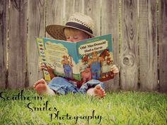 Little boy pose(: @sharon murphy Smiles Photography