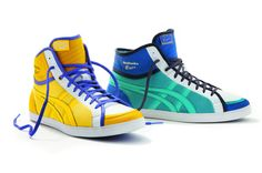 onitsuka tiger mexico 66 shoes online yepmer