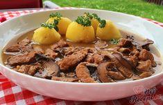 20 Min, Beef, Chicken, Food, Drinks, Meat, Drinking, Beverages, Essen
