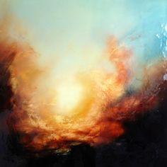 Ascension 4 » Paul Bennett