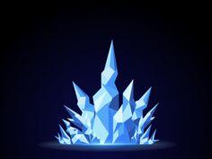 Ice blast 2