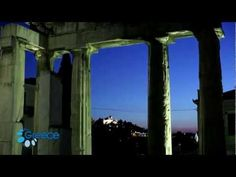 Visit Greece| Real experience by Sandra #truegreece